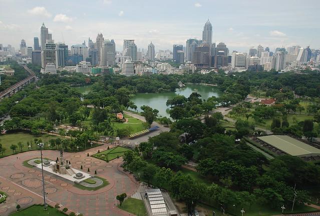 Aerial_view_of_Lumphini_Park