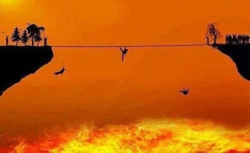 Những dấu hiệu báo trước người sẽ bị đọa xuống địa ngục sau khi chết