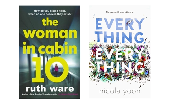the-woman-in-cabin-10-book