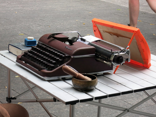 nyc515typewriter