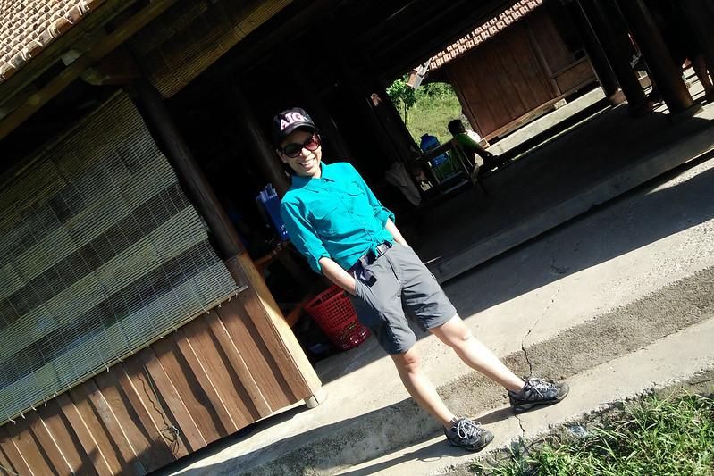 Hang_Tien_Fairy_cave (3)