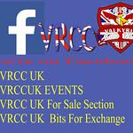 vrccuk facebook add