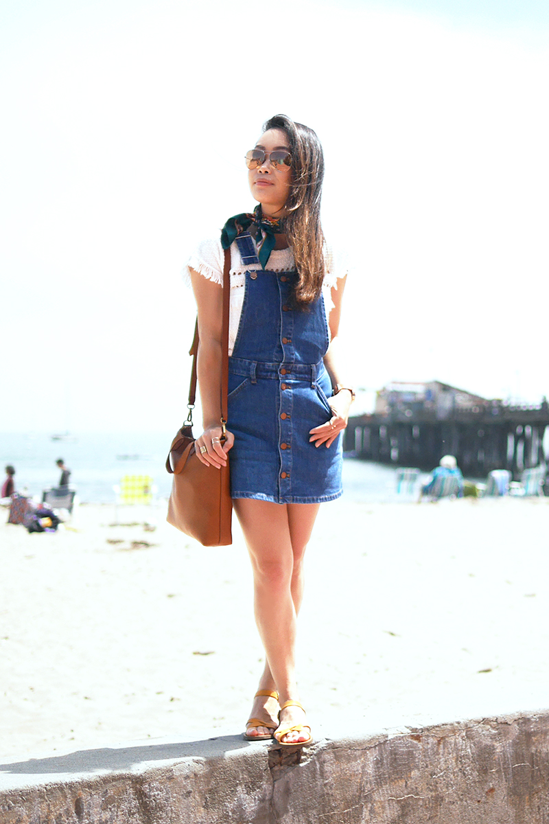 04madewell-overalls-leather-sandals-carf-summer-sf-style-fashion