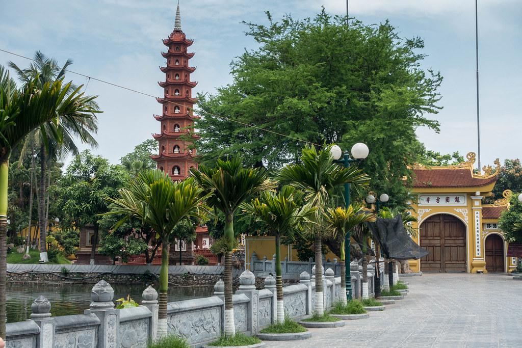 Hanoi-01618