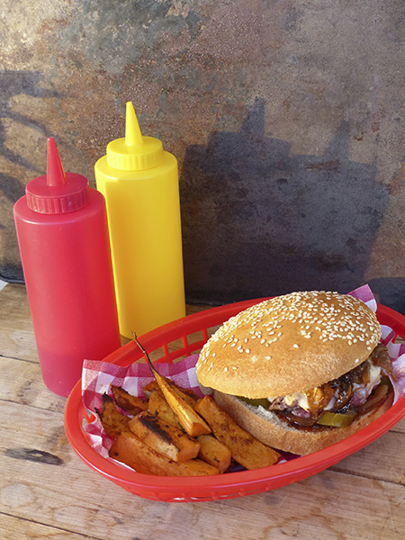 burger au bleu 2