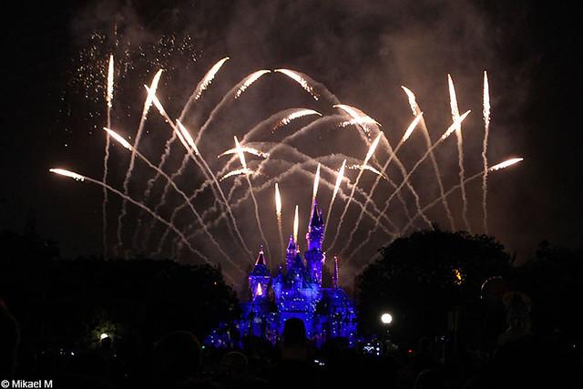 Wild West Fun juin 2015 [Vegas + parcs nationaux + Hollywood + Disneyland] - Page 11 28373430782_9d8056d215_z