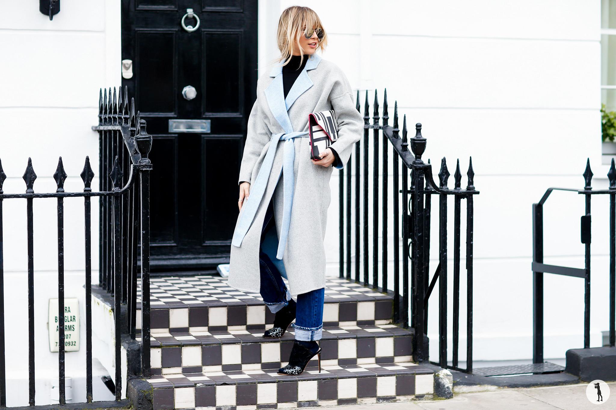 Natalia Georgala - London Fashion Week RDT FW16-17 (4)