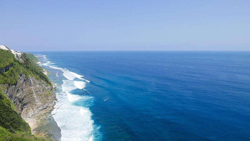 28279238806 07b7a1e8b0 c - REVIEW - The Edge, Uluwatu (Bali)