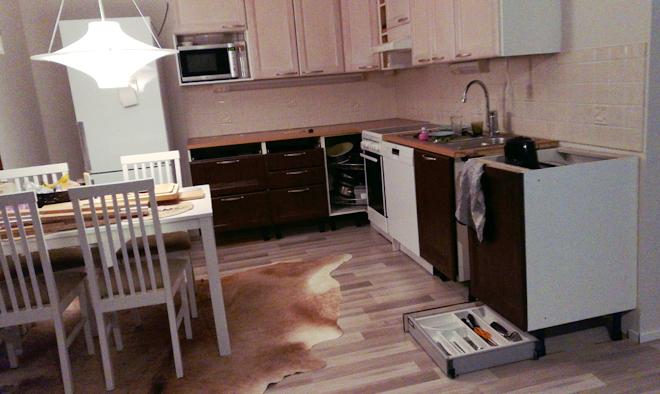 keittioremontti1