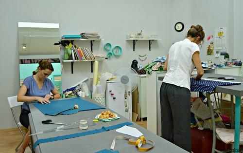 taller costura juliol 22