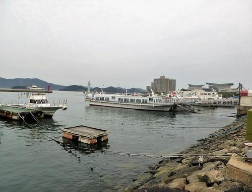 c16-Tongyeong-Terminal-croisières (4)