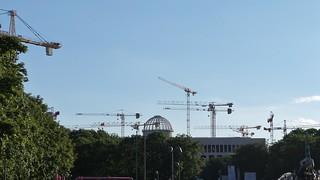 2016-0719 31 BOUWPUT Berlijn Schloss