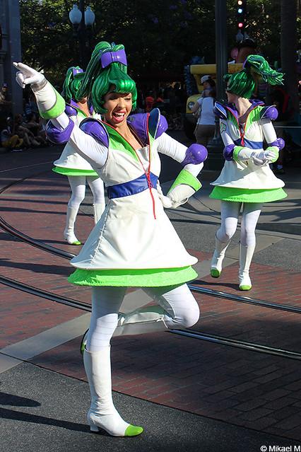 Wild West Fun juin 2015 [Vegas + parcs nationaux + Hollywood + Disneyland] - Page 11 28373426982_e7f560fe03_z