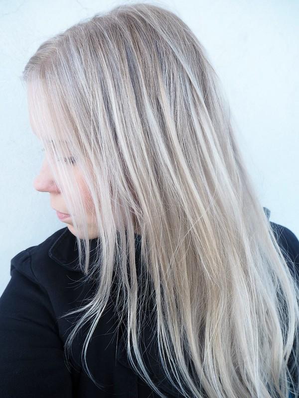 blondhighlightsvaaleatraidatP7129418
