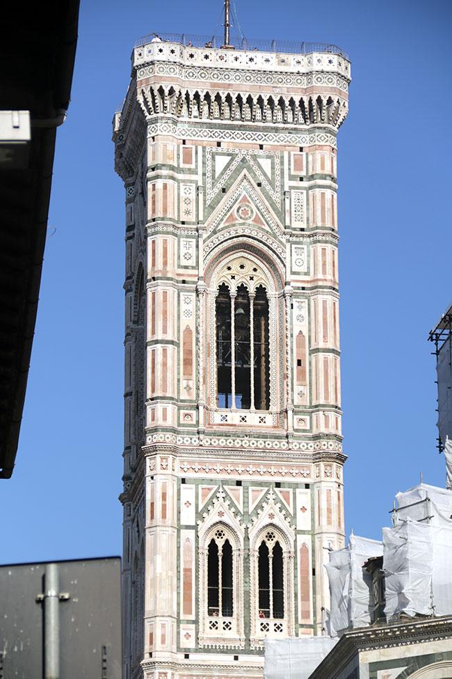 Flor2_DuomoTower