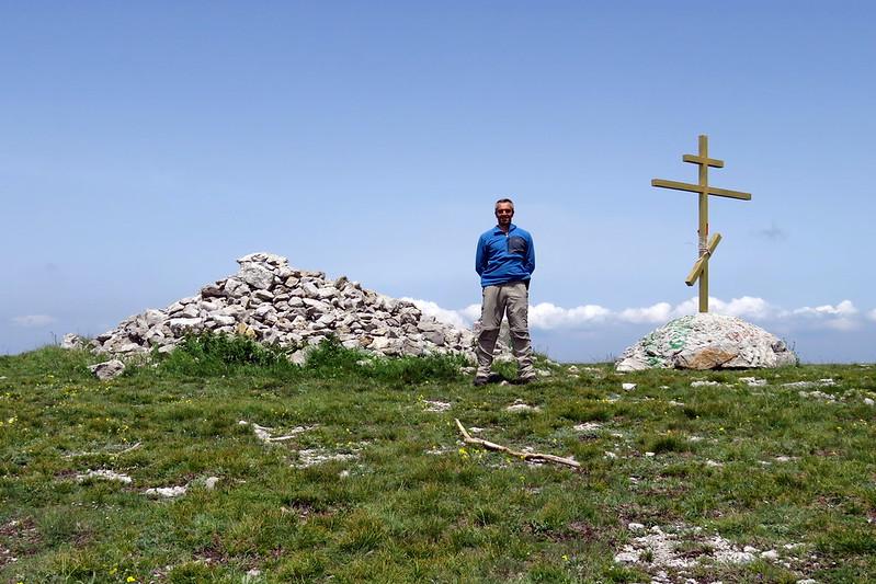 2016.06.19 Mount Roman-Kosh (05)