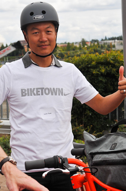 Biketown bike share launch-22.jpg