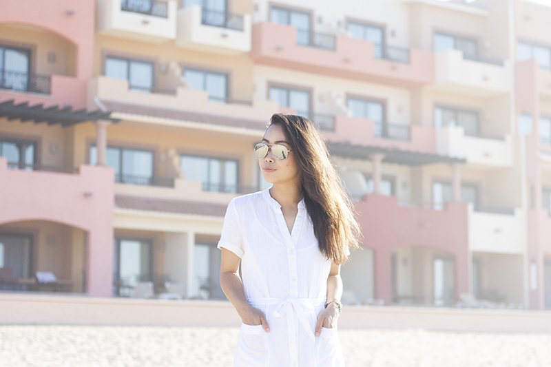 00cabo-mexico-summer-colors-beach-travel-white-dress-travel-style