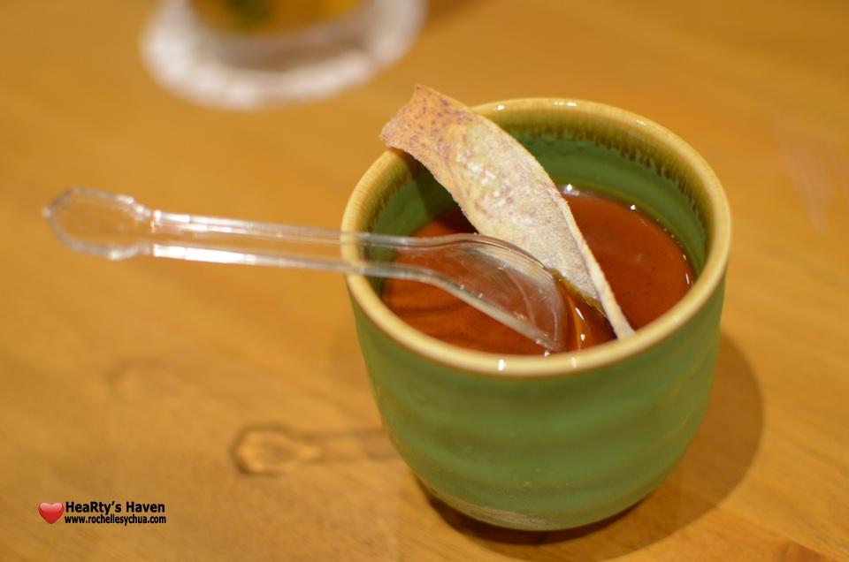 Annam Noodle Bar 23