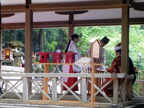 jp16-Nara-j1-Kasuga Taisha (14)