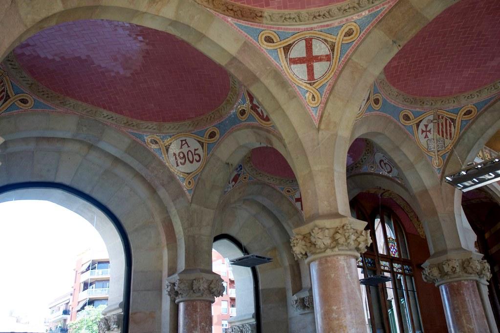 Sant Pau_04