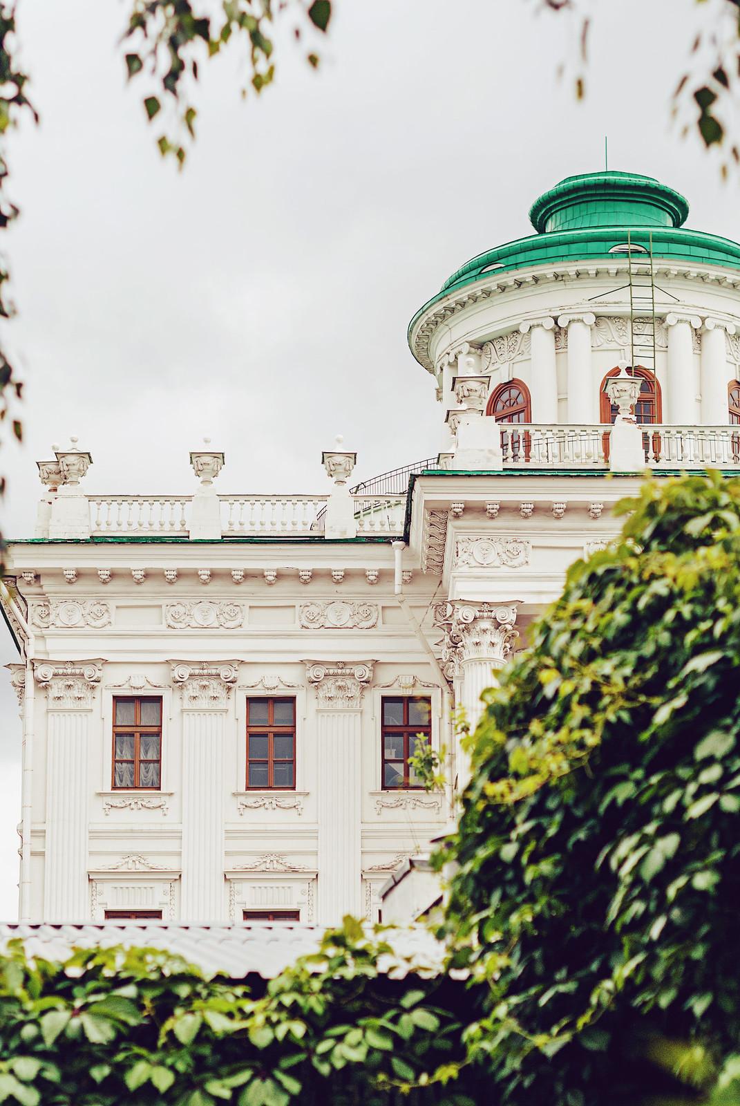 lenazhuk.com-leto-2016-14