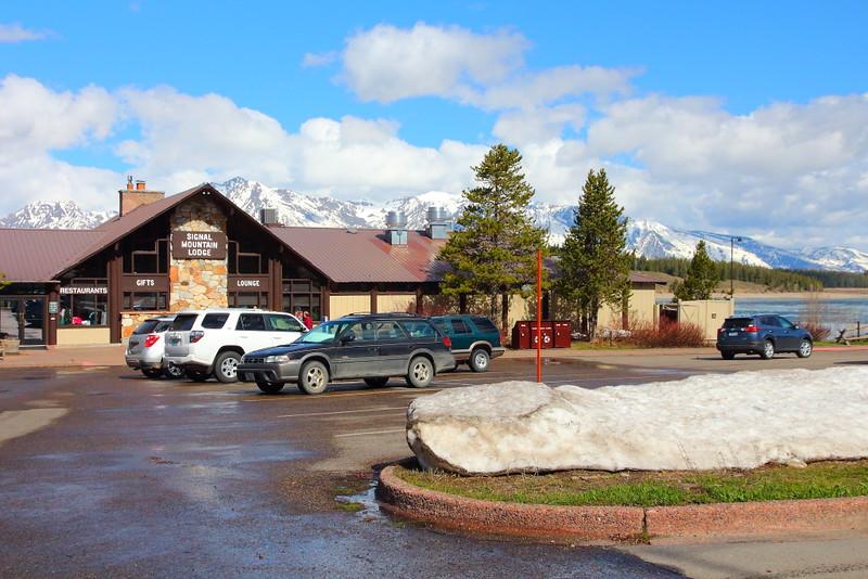 IMG_9231 Signal Mountain Lodge, Grand Teton National Park