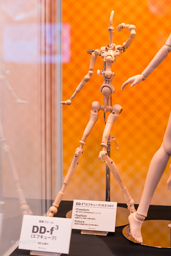 WF2016S[VOLIKS][dollfiedream](1)