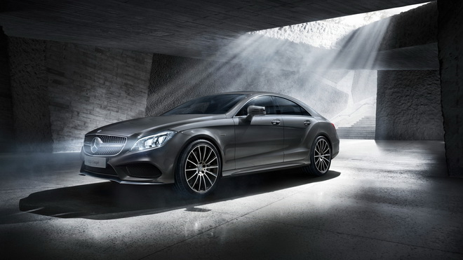 mercedes-cls-final-edition