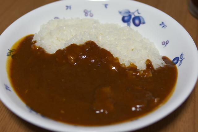 平取レトルト_03