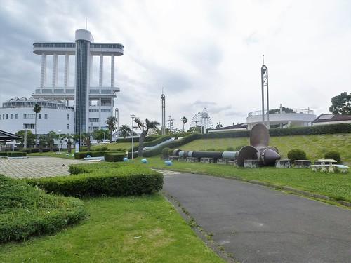 jp16-Nagoya-Port (6)
