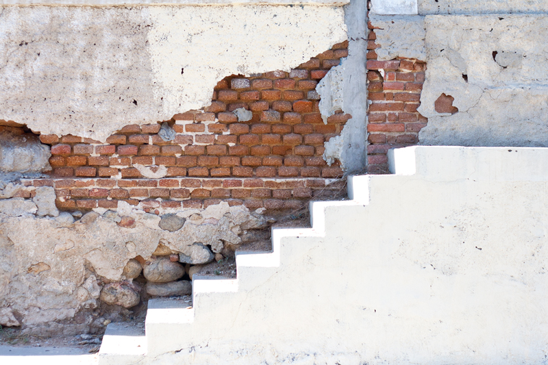 11cabo-sanjose-mexico-architecture-bricks-stairs-travel