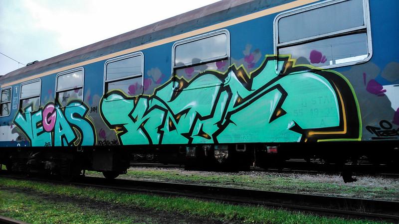 DSC_0010-(2)