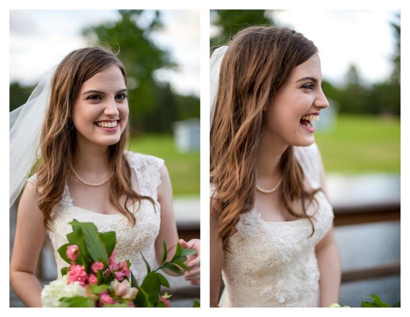 Laura's bridals15