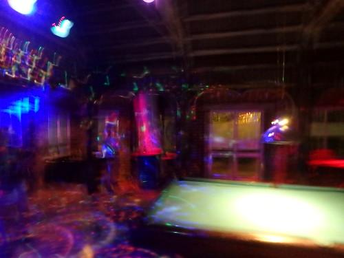 clubbing-3