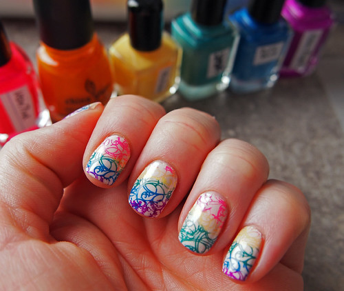 pride-nails-2