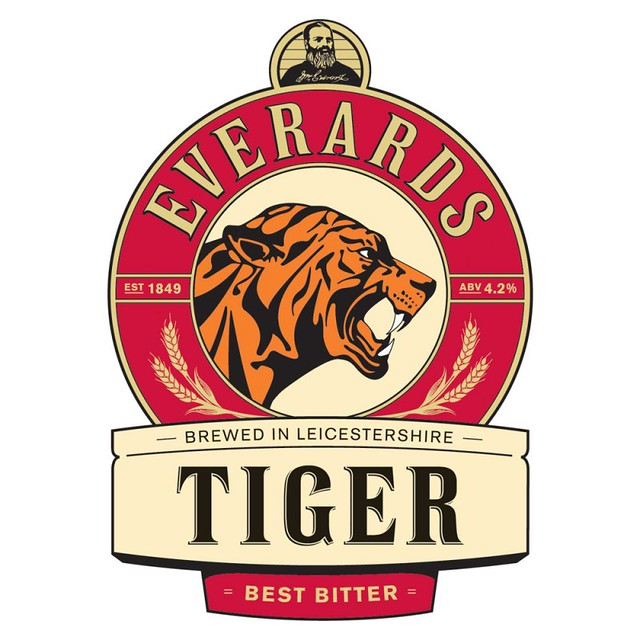 everards_tiger