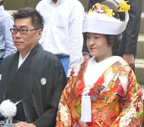 jp16-Nara-j1-Kasuga Taisha (20)
