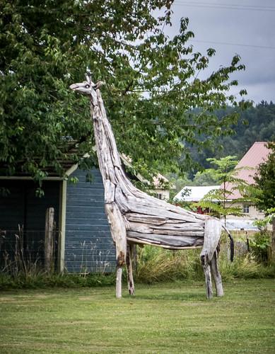 Driftwood Dinosaurs-004