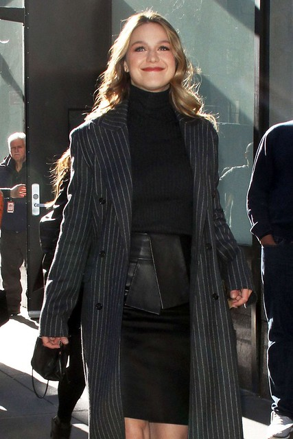 melissa-benoist-out-in-new-york-03-18-2016_1