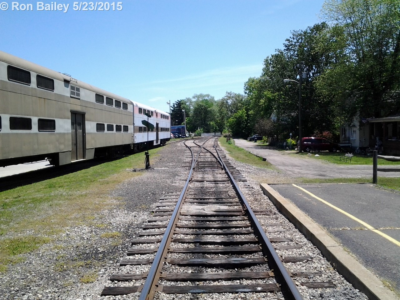 Hocking Valley Scenic Railway  5-23-2015 1-16-53 PM