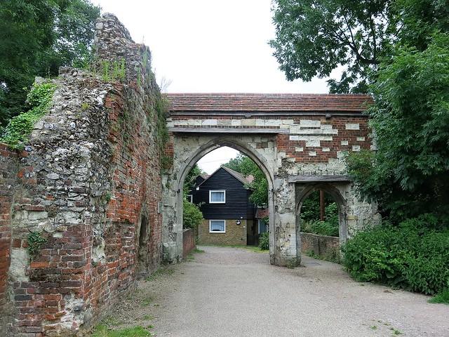 Waltham Abbey 15.07 (11)