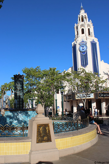 Wild West Fun juin 2015 [Vegas + parcs nationaux + Hollywood + Disneyland] - Page 11 28373432462_b0da4af179_z