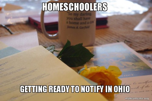 homeschoolers-getting