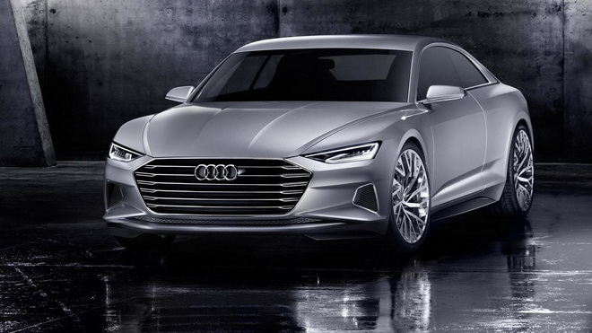2014-523014-audi-prologue-concept1