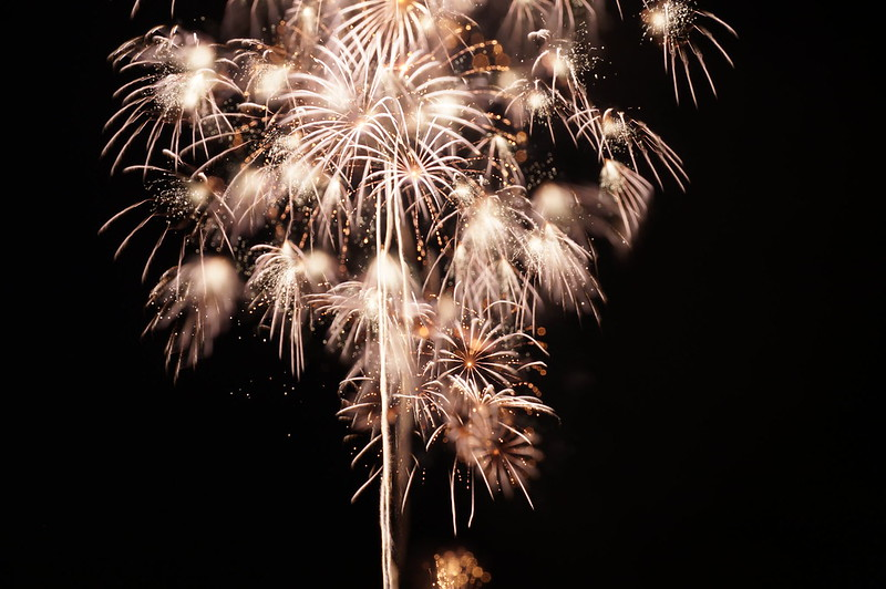 Fireworks #2_2016-07_NO4
