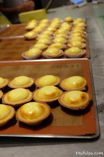 Bake (4)