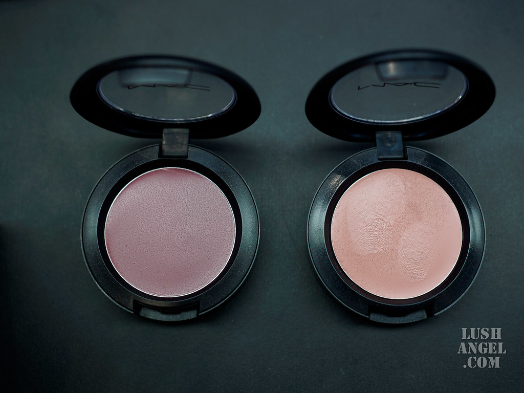 mac-its-a-strike-cream-blush