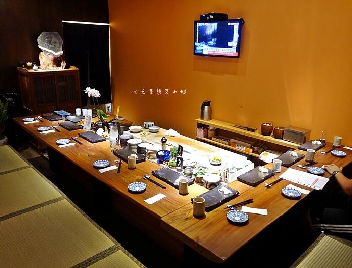 2 觀醬手壽司 新莊日本料理