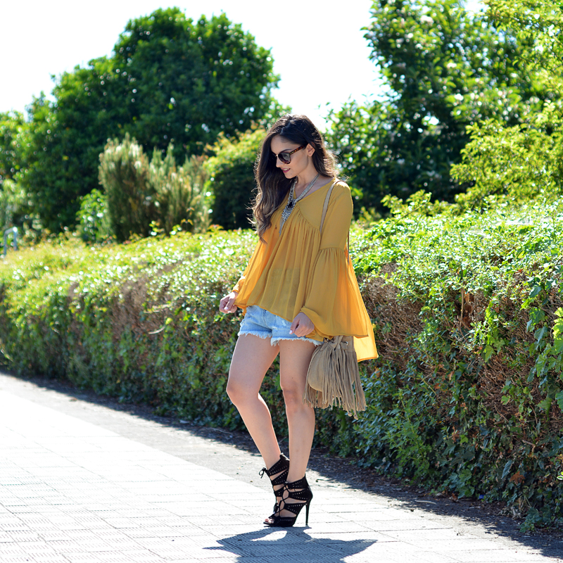 zara_ootd_lookbook_streetstyle_shein_outfit_02